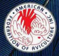 DummyEggs.com is a member of the American Federation of Aviculture